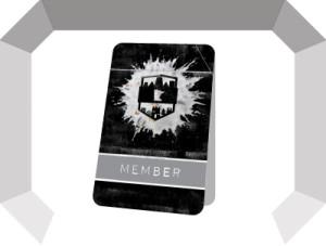 Memberships-$150