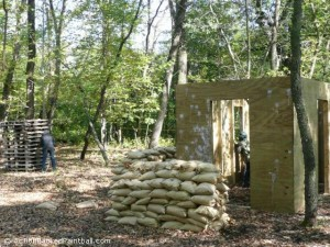 outdoor paintball mn